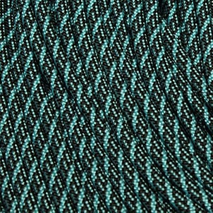 Helix Turquoise Paracord